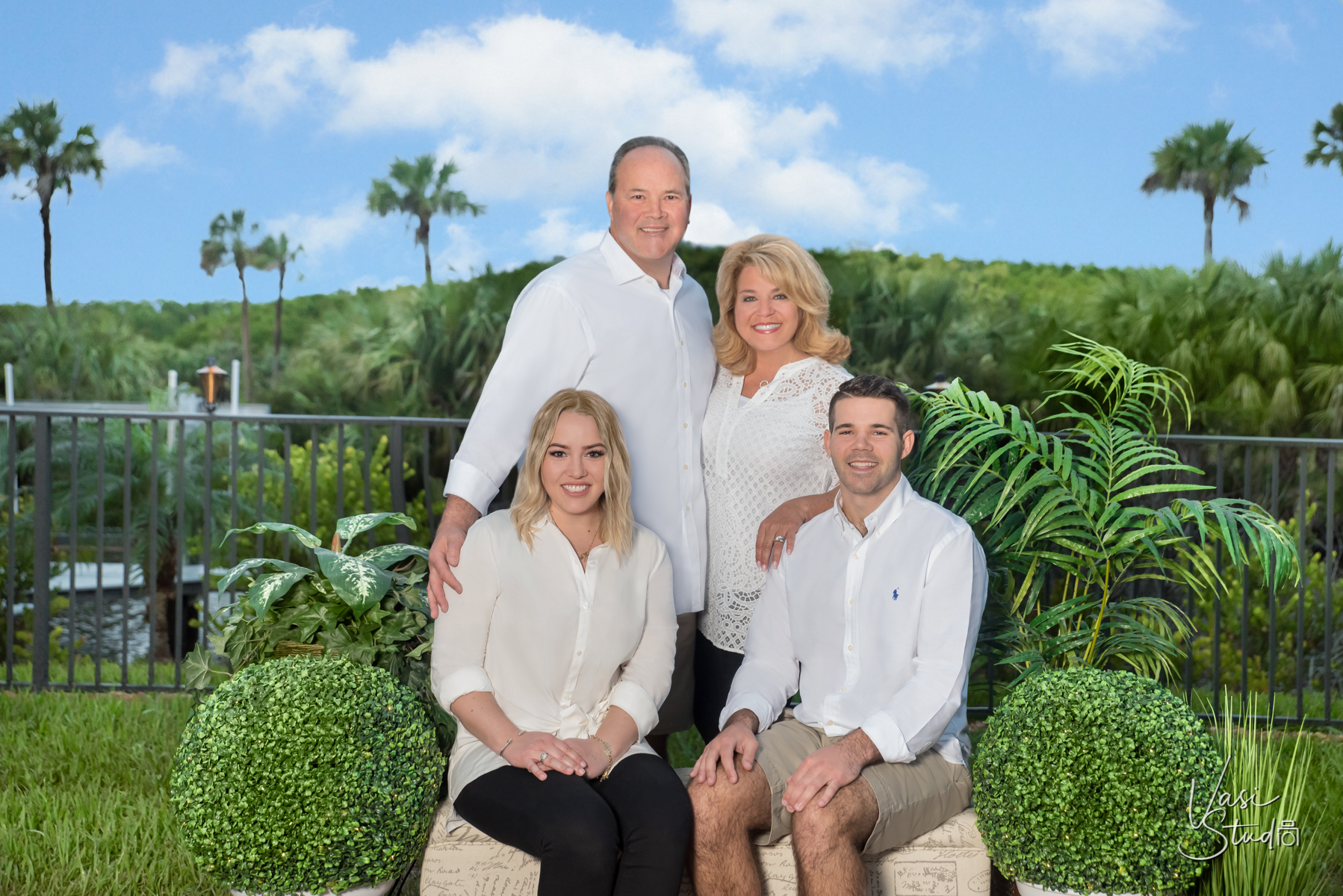 South Florida family photographer. Call us today at (561) 307-9875.