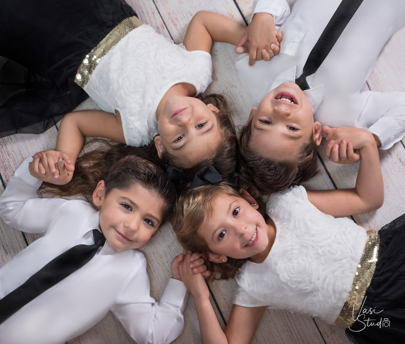 Family photographer in Delray Beach, FL.