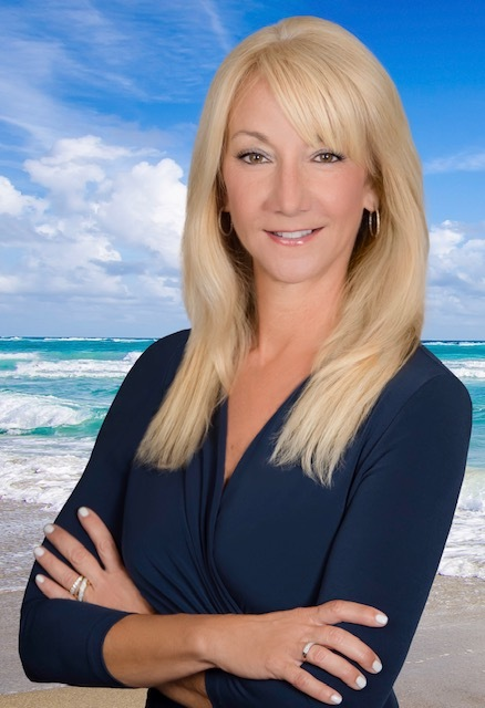 New business photos in Palm Beach County, FL.