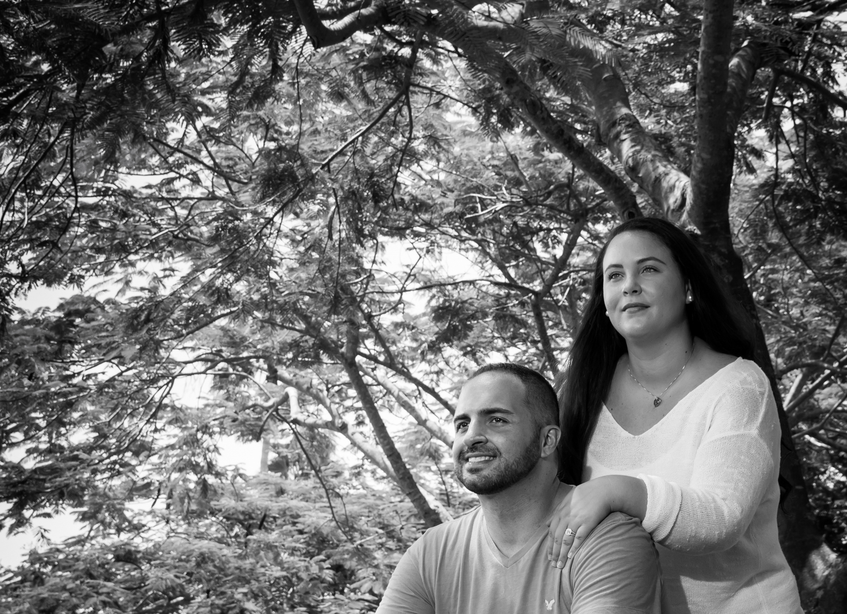 Couples Photography sessions in South Florida. Call us at (561) 307-9875
